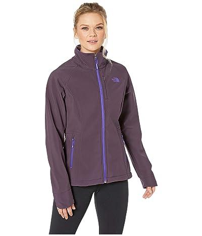 The North Face Apex Bionic 2 Jacket (Galaxy Purple) Women