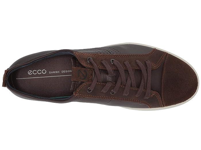 Gutscheincode letzte Veröffentlichung neue hohe Qualität Ecco Collin 2.0 Trend Sneaker - Big Apple Buddy