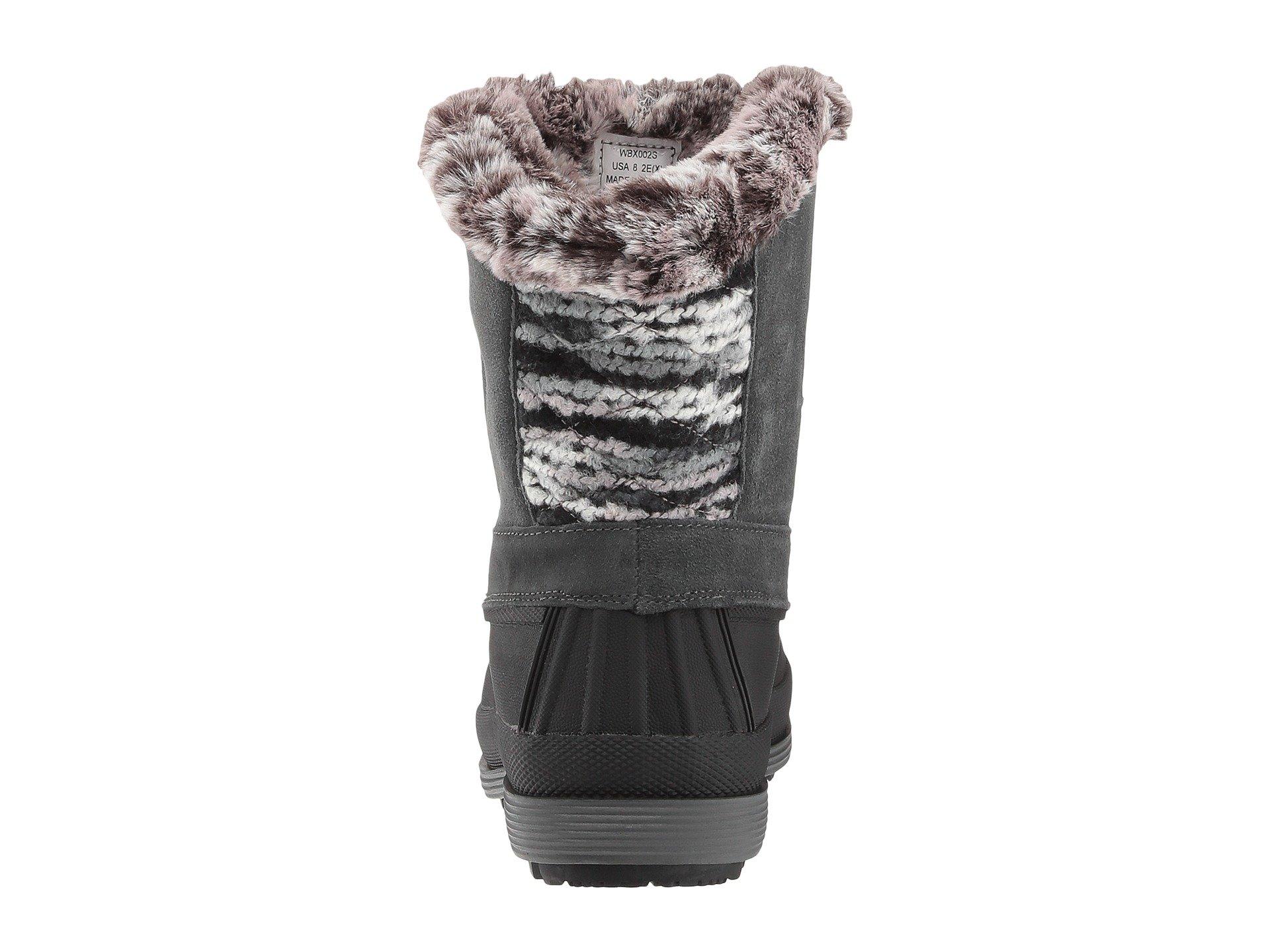 Tall Tall Grey Lace Lumi Tall Grey Lace Propet Grey Propet Propet Propet Lumi Lumi Lace OX7Wq8w