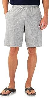 Fruit of the Loom Men's Jogging Shorts