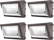 Commercial Lighting Products