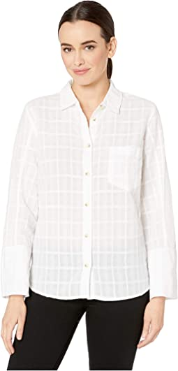Cindy Shirt