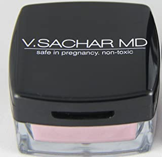 Non toxic, Safe in Pregnancy Mineral Blush (Pink Passion)