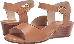 Evette Grand Wedge Sandal