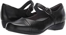 02ba92042b37 Women s Dansko Shoes + FREE SHIPPING