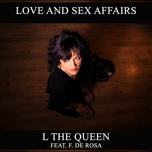 Love and Sex Affairs - Single