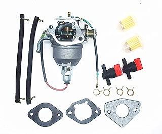 Carbman Carburetor Carb for Kohler 24 853 25-S 2485325-S 2405325 Carb