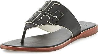 1df23229e Amazon.com  Tory Burch - Flip-Flops   Sandals  Clothing