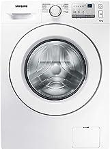 Amazon.es: lavadora samsung ecobubble 8 kg