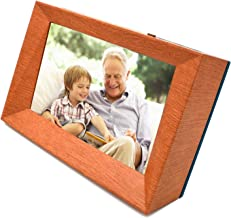 Familink - 3G Photo Frame for The Older Generation.