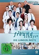 In aller Freundschaft - Die jungen Ärzte - Staffel 2.1/Folgen 43-63