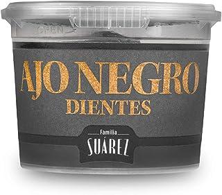 comprar comparacion Ajo Negro - Diente Pelado - 65g