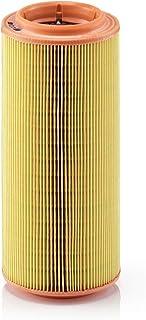 Original MANN FILTER Luftfilter C 12 107 – Für PKW
