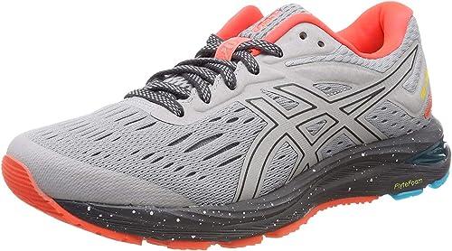 Alarmante fósil noche  Amazon.com | ASICS Women's Gel-Cumulus 20 (D) Running Shoes | Road Running