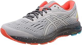 Gel-Cumulus 20 Le, Zapatillas de Running para Mujer