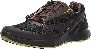 Men's Biom Omniquest Gore-tex Hiking Shoe