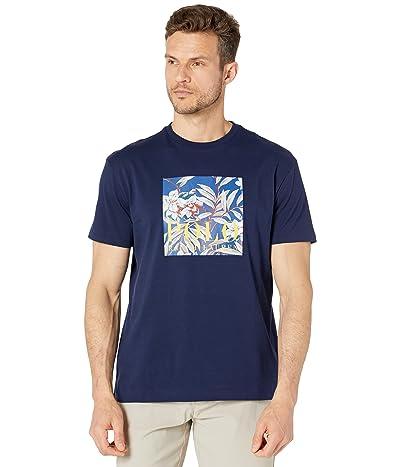Polo Ralph Lauren Classic Fit Logo Graphic T-Shirt