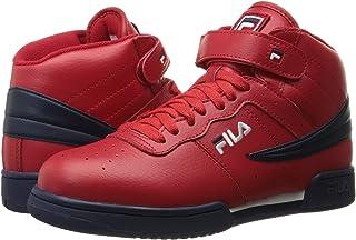 Fila Men's F-13 Sneaker