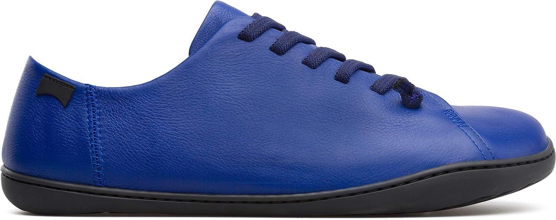 Camper Peu K100249-005 Casual shoes Men