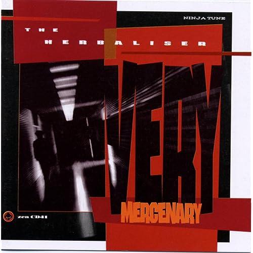 Very Mercenary de The Herbaliser en Amazon Music - Amazon.es