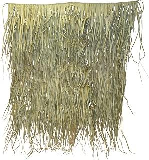 Avery Hunting Gear Realgrass-Natural-4 Pack Box