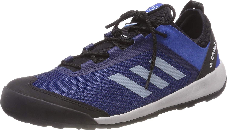Adidas Herren Terrex Swift Solo Cross-Trainer