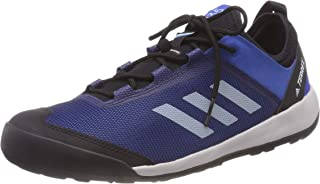 separation shoes ea22a b7ed9 adidas Terrex Swift Solo, Chaussures de Cross Homme