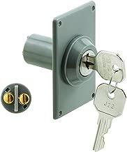 Best electric key lock switch garage door Reviews
