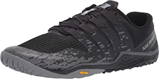 Men's Trail Glove 5 Sneaker
