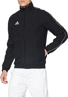 adidas Men's Core 18 Presentation Jacket
