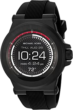 Michael Kors Access - Dylan Display Smartwatch - MKT5011