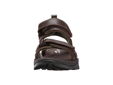 hommes / femmes rockport rockport femmes springboro rocklake sandales coût modéré d9f5b4