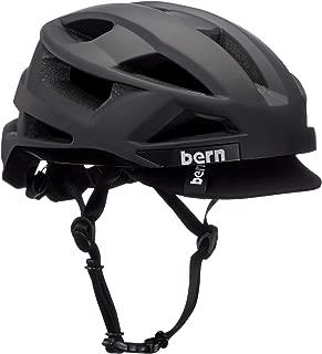 BERN - FL-1 Pave Helmet