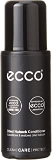 ecco nubuck conditioner