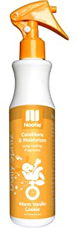 Nootie Daily Spritz Pet Conditioning Spray