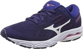 Mizuno Wave Stream 2, Zapatillas de Running para Mujer