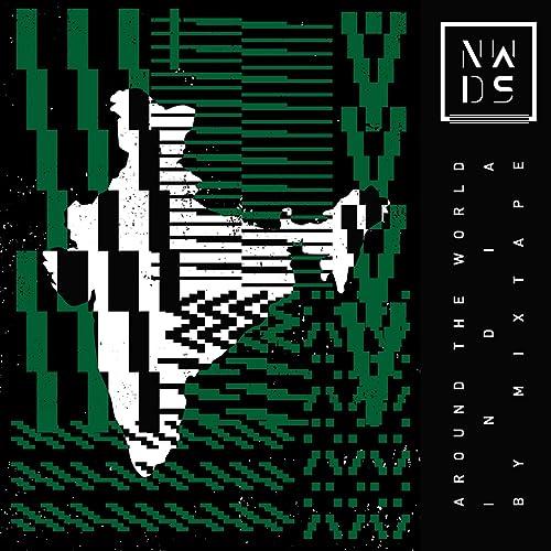 Fake (Around the World India by Mixtape)