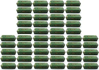 Zen Menthol King Size Cigarette Filter Tubes 200 Tubes per box (50)