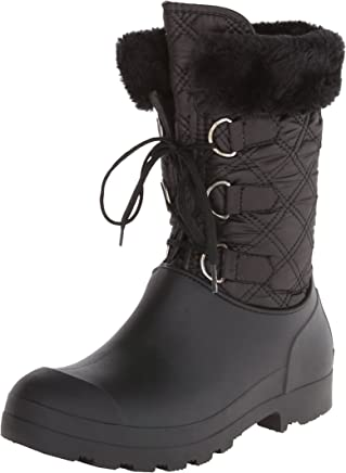 4408d614a89a Dirty Laundry by Chinese Laundry Women s Parade Nylon Rain Boot