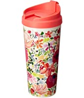 Kate Spade New York - Dahlia Thermal Mug
