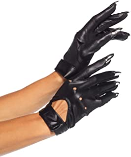 Best cat claw glove Reviews