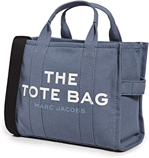 Women's The Small Traveler Tote, Blue Shadow, One Size