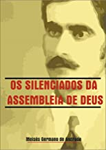 Mosaico Religioso - Faces do Sagrado (Portuguese Edition)