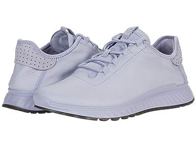 ECCO ST.1 Street Sneaker Women