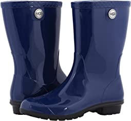 ugg boots blue