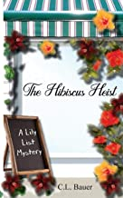 Best lily and hibiscus Reviews