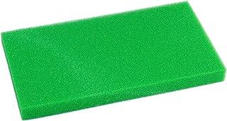 Aquaneat Reticulated Open Cell Foam Sponge Filter Media Pad Aquarium Fish HMF Sump 11
