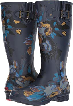 Chooka - Nina Tall Boot