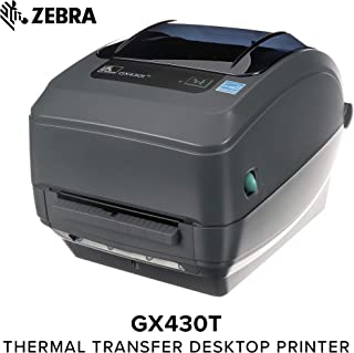 Best zebra printer peeler Reviews