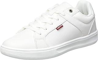 Levi's OSTRANDER Men's Sneaker
